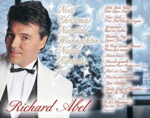Richard Abel