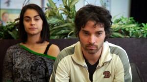 Soirées Palpitantes, son 7e Gala des courts métrages, le mercredi 15 février à 20 h.
