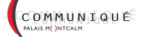 Bruce Cockburn au Palais Montcalm le 10 février prochain!