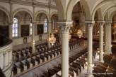 Pour des siècles et des siècles prolonge son séjour à Saint-Antoine-sur-Richelieu