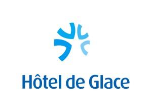 La saison 2012 de l'Hôtel de Glace