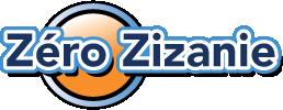 La collection Zéro Zizanie