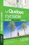 Le Québec cyclable