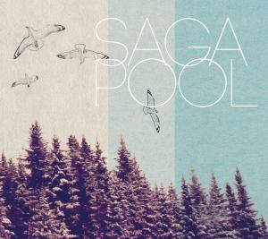 Sagapool