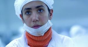 film Sur la planche, un film de la réalisatrice marocaine Leila Kilani