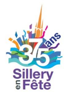SILLERY A 375 ANS LES TRACES DE L¹HISTOIRE
