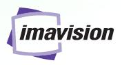 imavision
