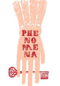 Festival PHÉNOMENA - Du 19 au 26 octobre 2012