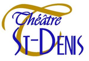 Le Théâtre St-Denis lance sa programmation automne-hiver 2012 2013