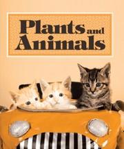 Plants and Animals à L'Impérial le 17 novembre prochain