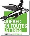 Québec en toutes lettres : Gabrielle Roy et l'imaginaire des femmes
