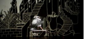 Le Théâtre Outremont présente NUIT D'ORAGE,