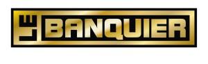 Le Banquier