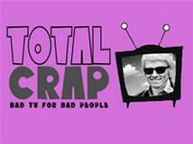 Total Crap
