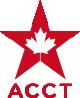Académie canadienne du cinéma et de la télévision
