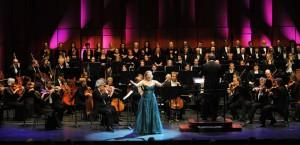 Gala opéra 2012