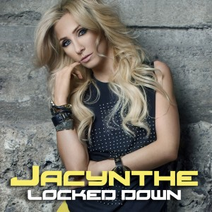Jacynthe- Locked Down