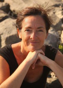 Chantal Caron