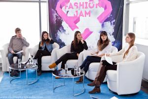 Karen Lapointe, François Lévesque, Carine Martine Ysabelle Mercier, Jeanne Bouchard
