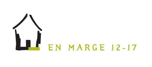L'organisme En Marge 12-17