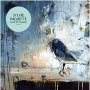 Album Jour de chance de Sylvie Paquette