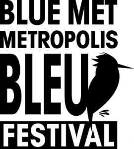 15e Festival littéraire Metropolis bleu