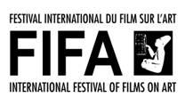 La 31e édition du Festival International du Film sur l'Art