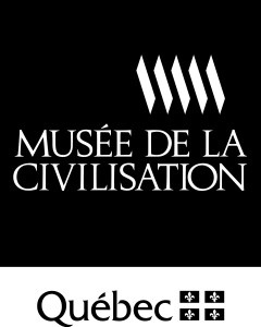 Musée de la civilisation à Québec