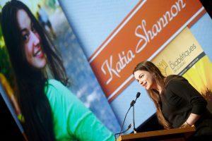 Katia Shannon