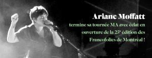 mail_ariane_francos2