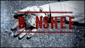 Banshee: la nouvelles série d'Alan Ball à Super Écran