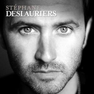 Stéphane Deslauriers