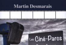 Les Ciné-Parcs Terres d'amour (éd. du Sommet)