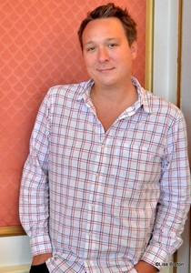 Pierre-François Legendre