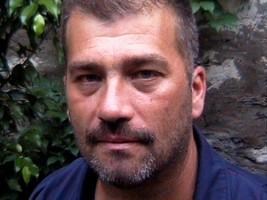 L'Illustrateur, Yvon Goulet
