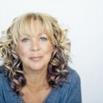 Louise Tremblay-D'Essiambre