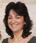 Sophie Jama