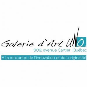 Galerie d'art uNo