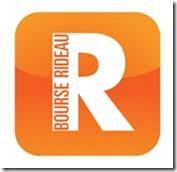 Bourse Rideau