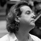 le pianiste Alain Lefèvre