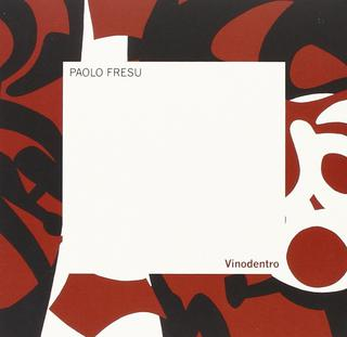 Paolo Fresu - Vinodentro