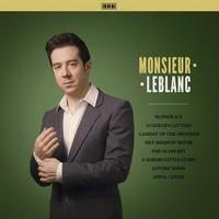 Monsieur Leblanc