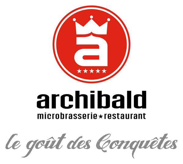Archibald Resto