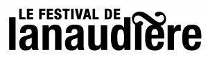 Le Festival de Lanaudière