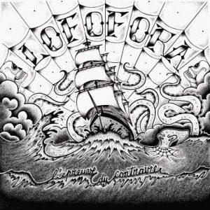 Le nouvel album de Lofofora dès le 18 novembre