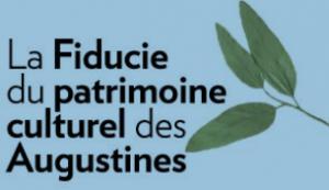 Fiducie du patrimoine culturel des Augustines