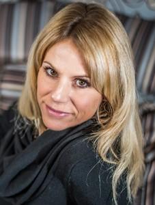 Stéphanie Duchesne