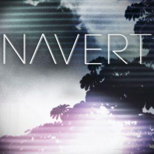 Navert - Temps bipolaire