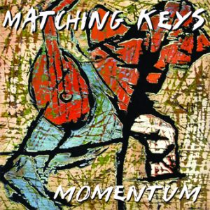 Matching Keys - Momentum