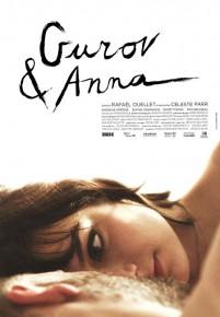 Gurov et Anna